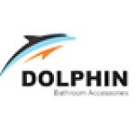 فروشگاه دلفین